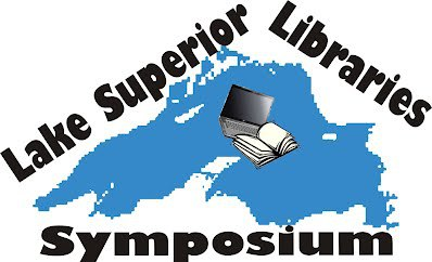 Image retrieved online at Lake Superior Symposium 11/13/13.