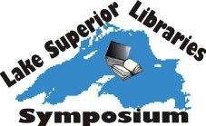 Image retrieved online at Lake Superior Symposium 11/13/13.