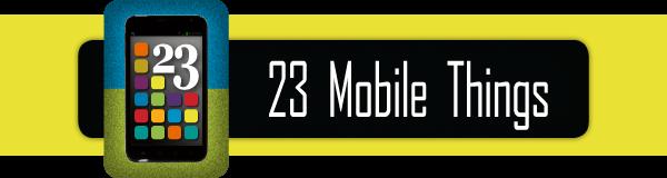 23MobileThings_Banner_Green