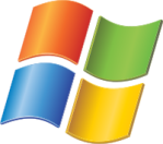 200px-Windows_logo_-_2002.svg