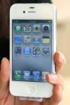 white-iphone-4-1