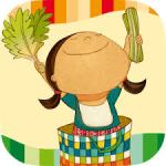 A Day in the Market app icon