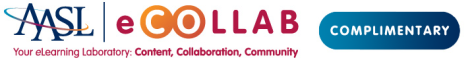 ecollab_banner_complimentary