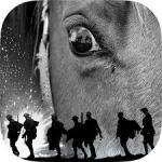 War Horse Interactive