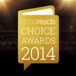 Goodreads Choice Awards 2014