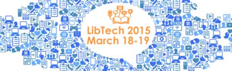 Lib_Tech