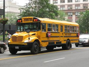 640px-First_Student_IC_school_bus_202076