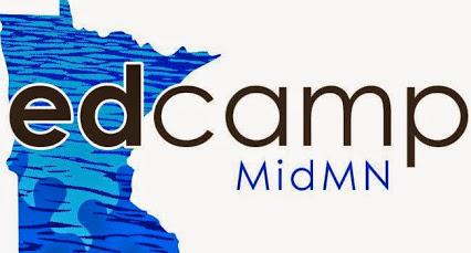 EdCampMidMN Logo - Final