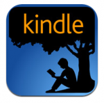kindle-itunes-logo-150x148