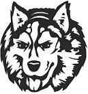 Huskie_Head_Along_update