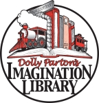 Imagination Library