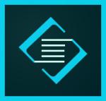 logo-slate.d0fe69c5