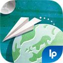 amazing_world_atlas