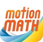 motion_math