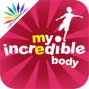 my_incredible_body