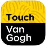 touch_vangogh