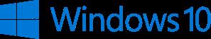 Windows_10_Logo.svg