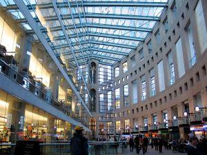 Vancouver_Public_Library_Atrium