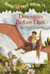 dinosaurs-before-dark-cover-image