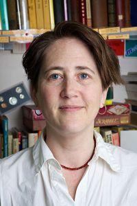 Jessamyn_West,_librarian_(2012)