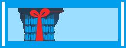 eBooks-logo