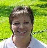 Sheri Olson, CMLE Office Administrator
