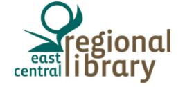 East-Central-logo-