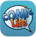 comic_life