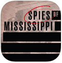 spies_mississippi