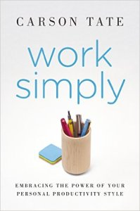 work simply cover