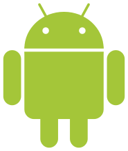 android_robot-svg