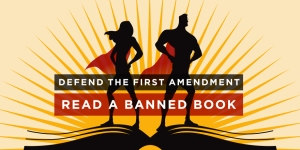banned-book-week