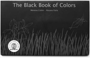 black-book-of-colors
