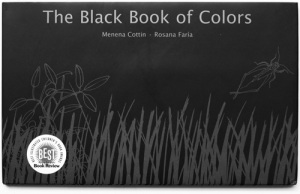 black-book-of-colors