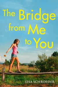 bridge-from-me-to-you-the-large