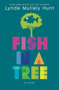 fish-in-a-tree-335x512