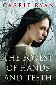 forest_hands_teeth_hb_cover