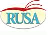 rusa_logo
