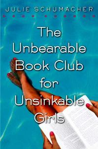 the-unbearable-book-club-for-unsinkable-girls