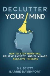 declutter-your-mind