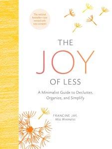joy-of-less
